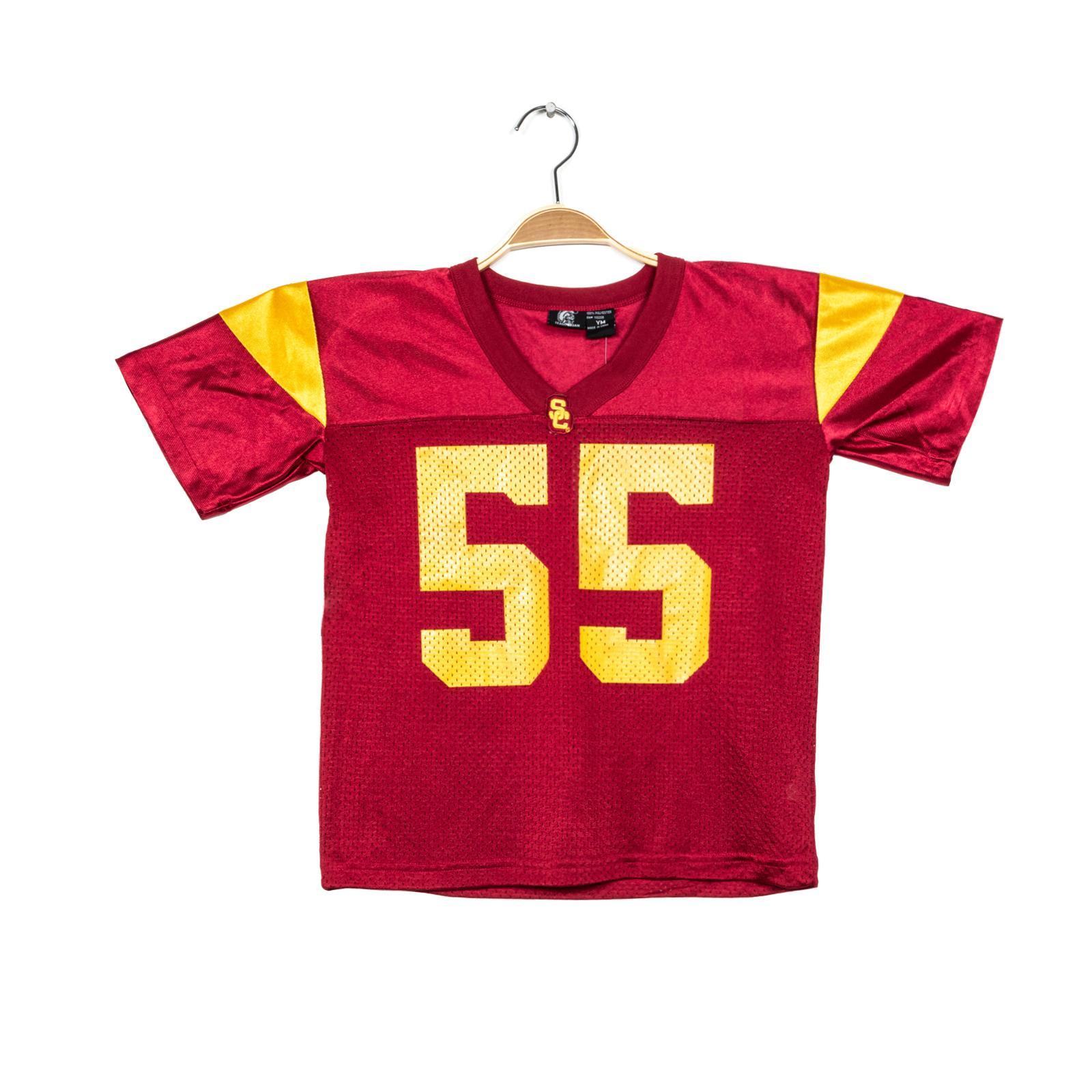 jerseys u0026 cheer