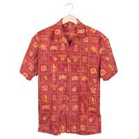 5ba6f2c90 Official USC Trojans Men's T-Shirts, USC Shirt, USC Tank Tops | USC ...