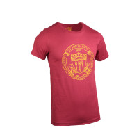 the latest 4ad8f 59f3a USC New University Seal T-Shirt