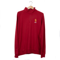 USC Mom Sweatshirt