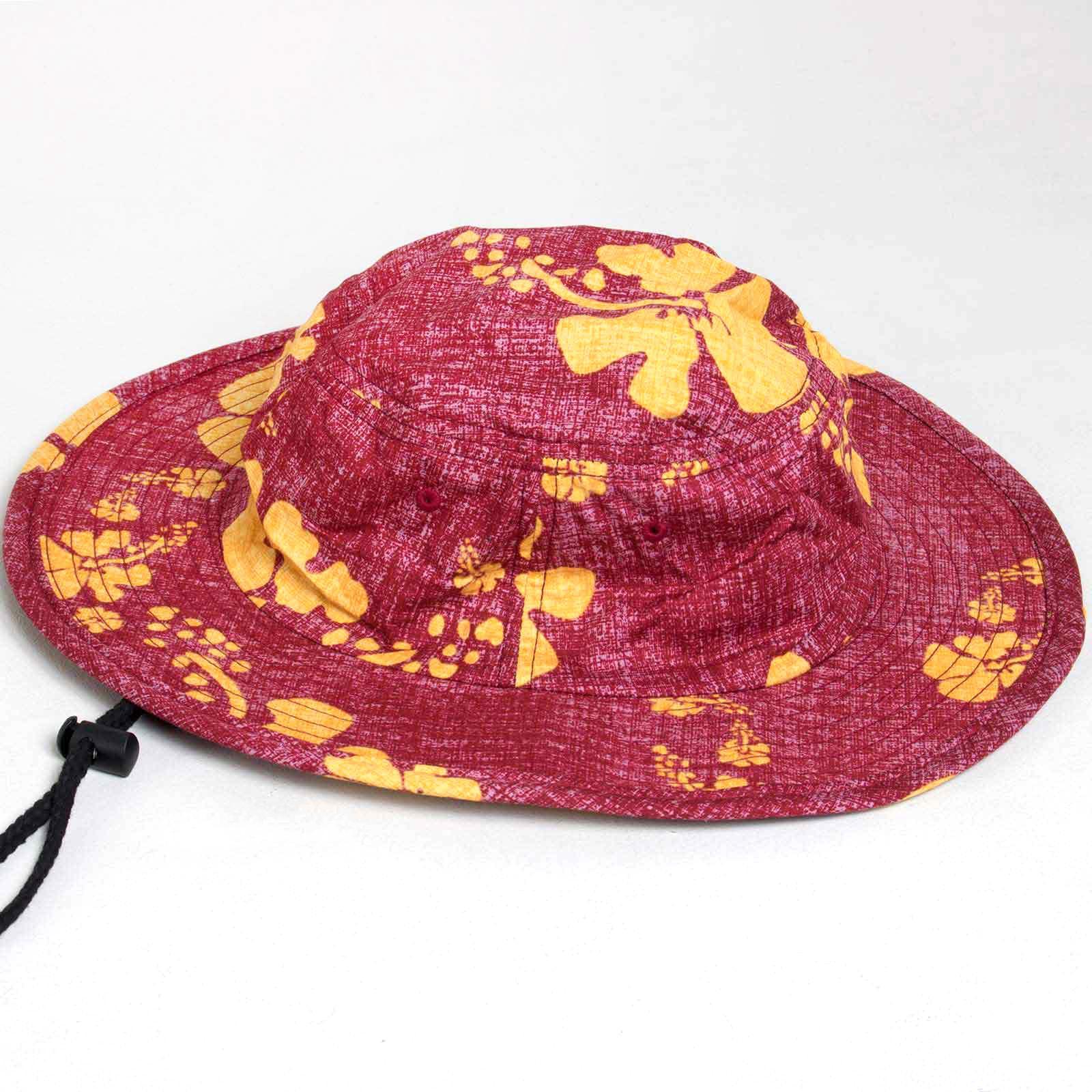 ... new arrivals usc ohana bucket hat 2bb94 59108 98e666f41c5f