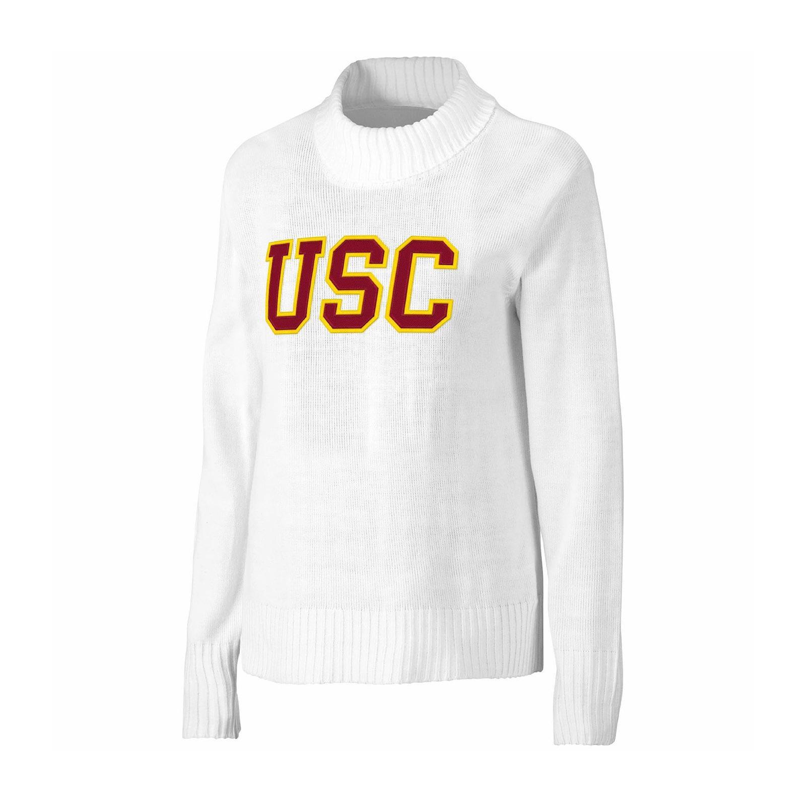 Youth USC Trojans Kids Short Sleeve Tee Toddler Infant