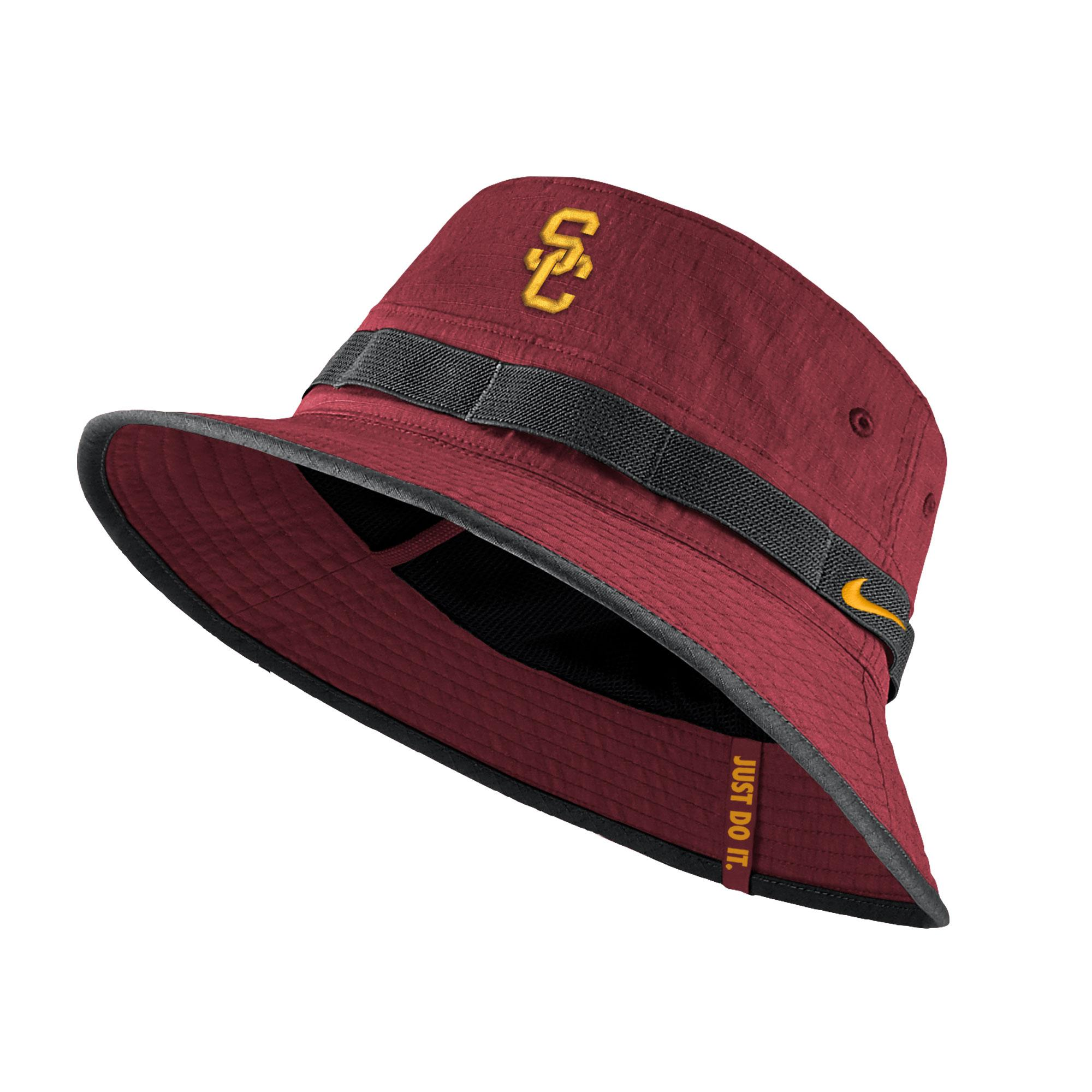 db9adf6f36a22 promo code for nike usc trojans wool classic performance adjustable hat  cardinal f8e00 8bc83; where can i buy official store on wholesale 7f5e3  de60a usc ...