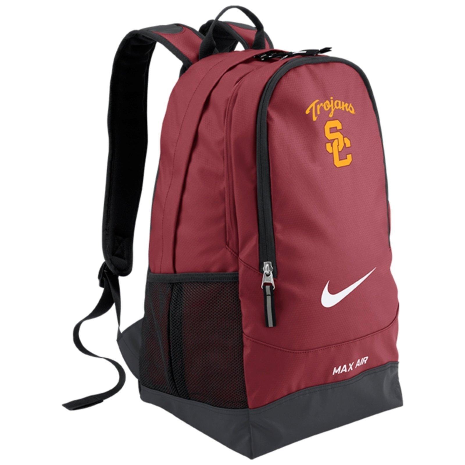 f5f8f6f4ea Nike Vapor Max Air Backpack Black Yellow- Fenix Toulouse Handball