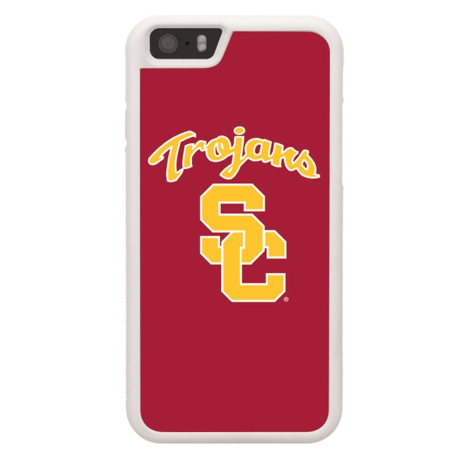 iphone sc cases usc trojans iphone 6 12266