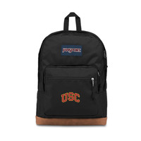 f2ec5daca1 USC Jansport Right Pack Bag