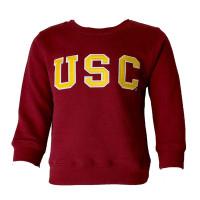 sports shoes 93ca2 22501 Official USC Trojans Kid's Clothes, USC Girls & Boys, USC ...