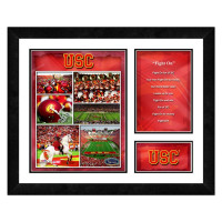 USC Decor & Collectibles