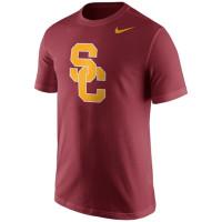 31ac3848e Official USC Trojans Men's Apparel, USC Men's Gear, USC Merch | USC ...