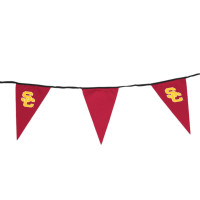 USC Party Supplies