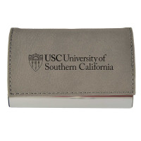 USC Other Accessories