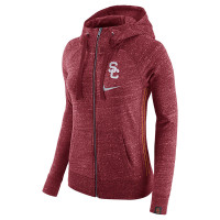 USC Hoodies & Sweatshirts