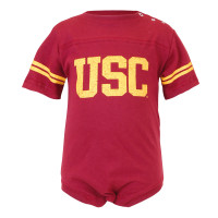 4e455803 Official USC Trojans Kid's Clothes, USC Girls & Boys, USC Youth ...