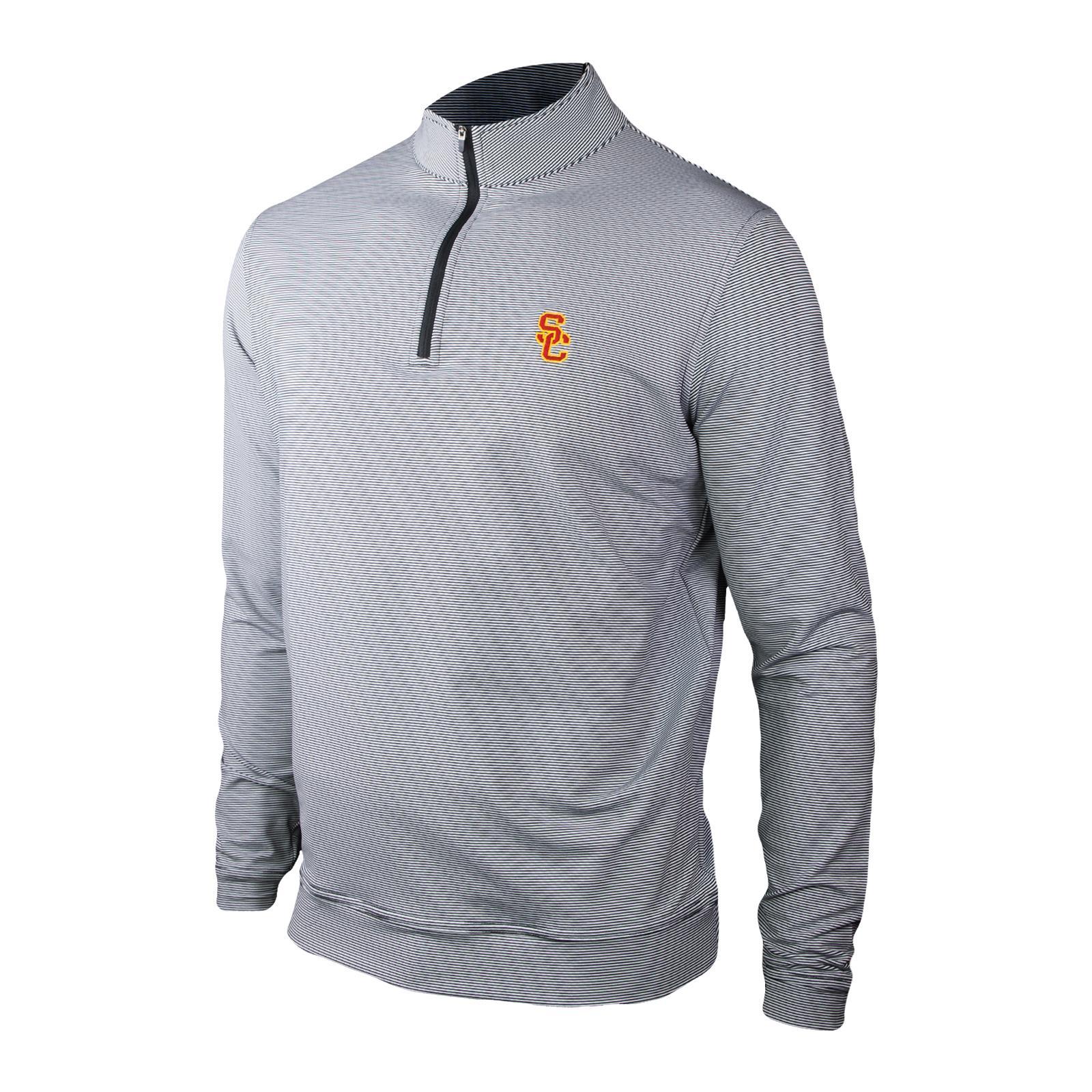 Buy Polo Shirts Perth Rldm