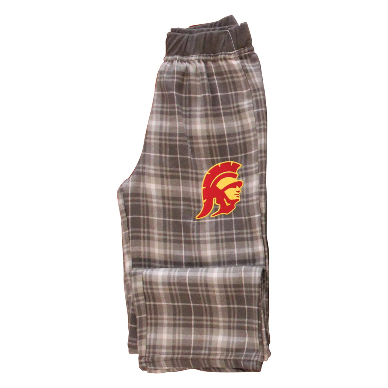 USC Trojans Youth Tommy Head Lounge Pant
