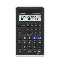 USC Calculators