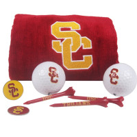 USC Sports Accessories