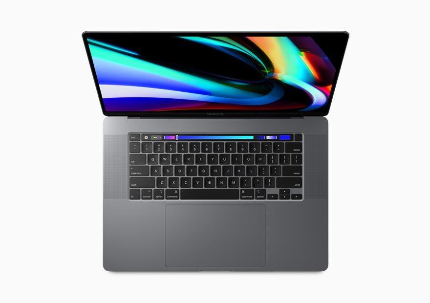Technology macbook pro fandeluxe Gallery