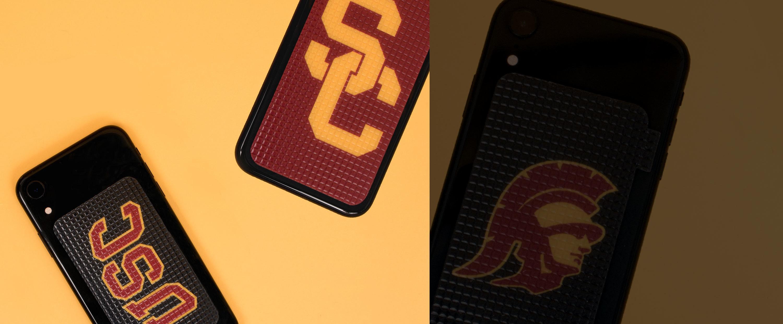 5598f0cfc99 Official USC Trojans Apparel, USC Gear, USC Clothes, USC Fan Shop ...